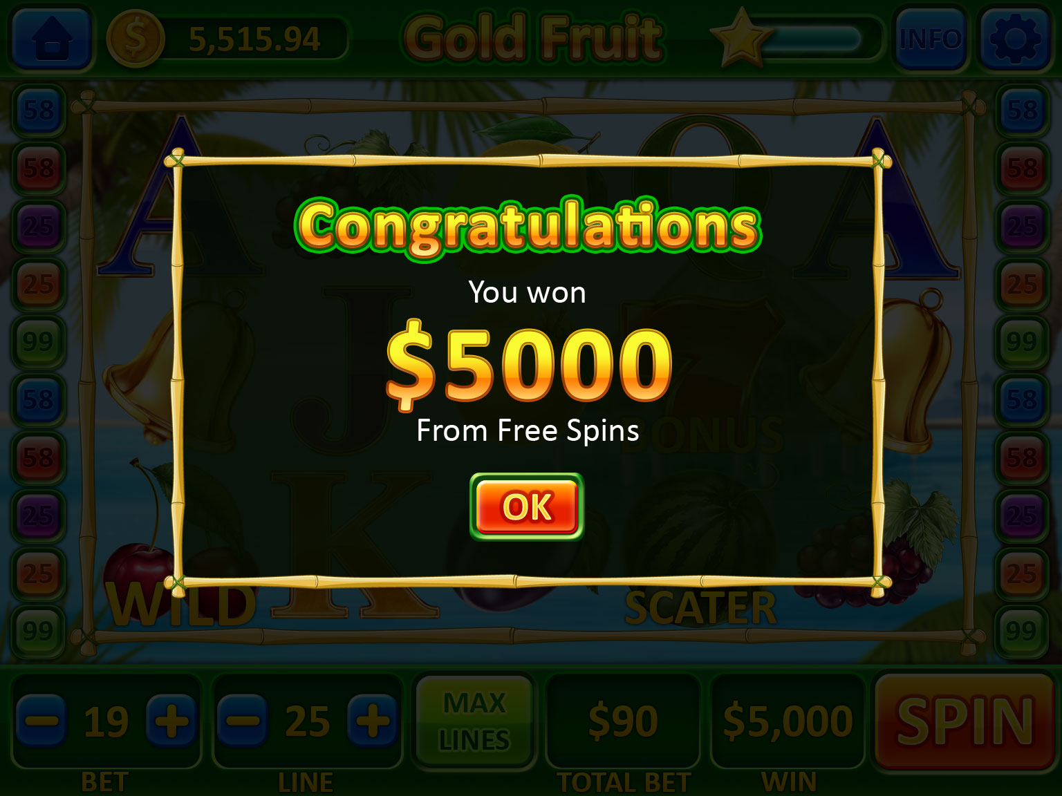 gold-fruit_popup-2