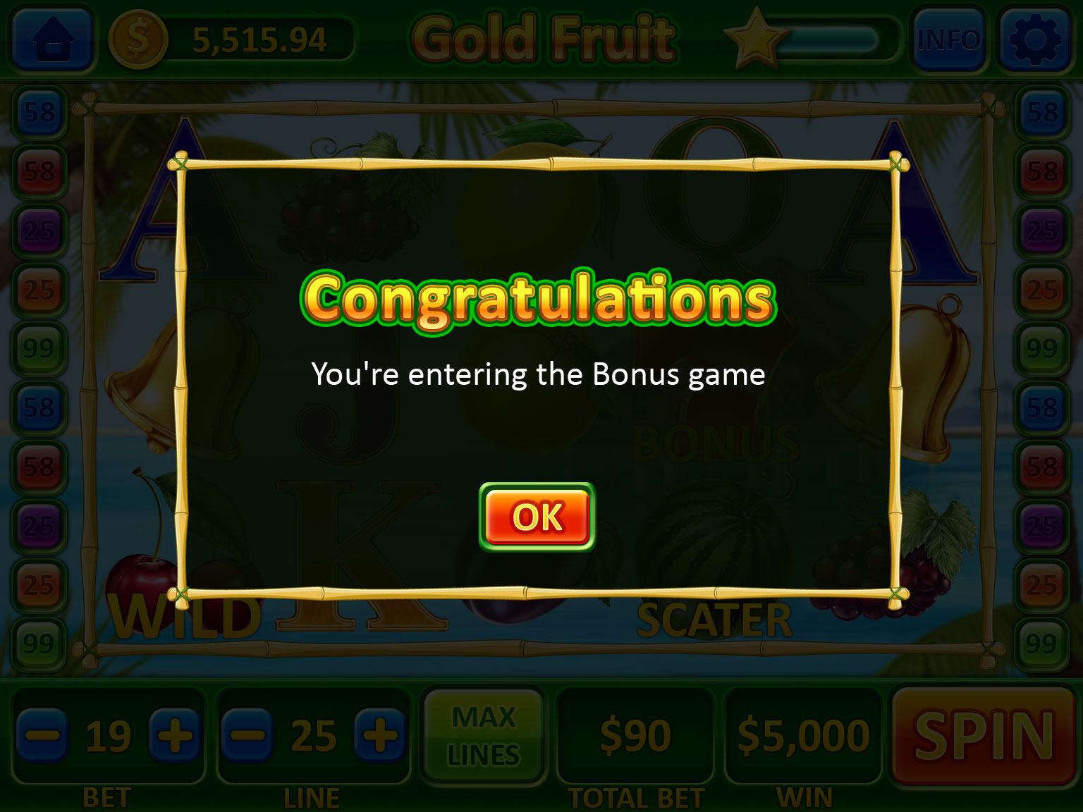 gold-fruit_popup-3