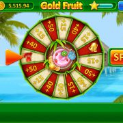 gold-fruit_wheel-ui