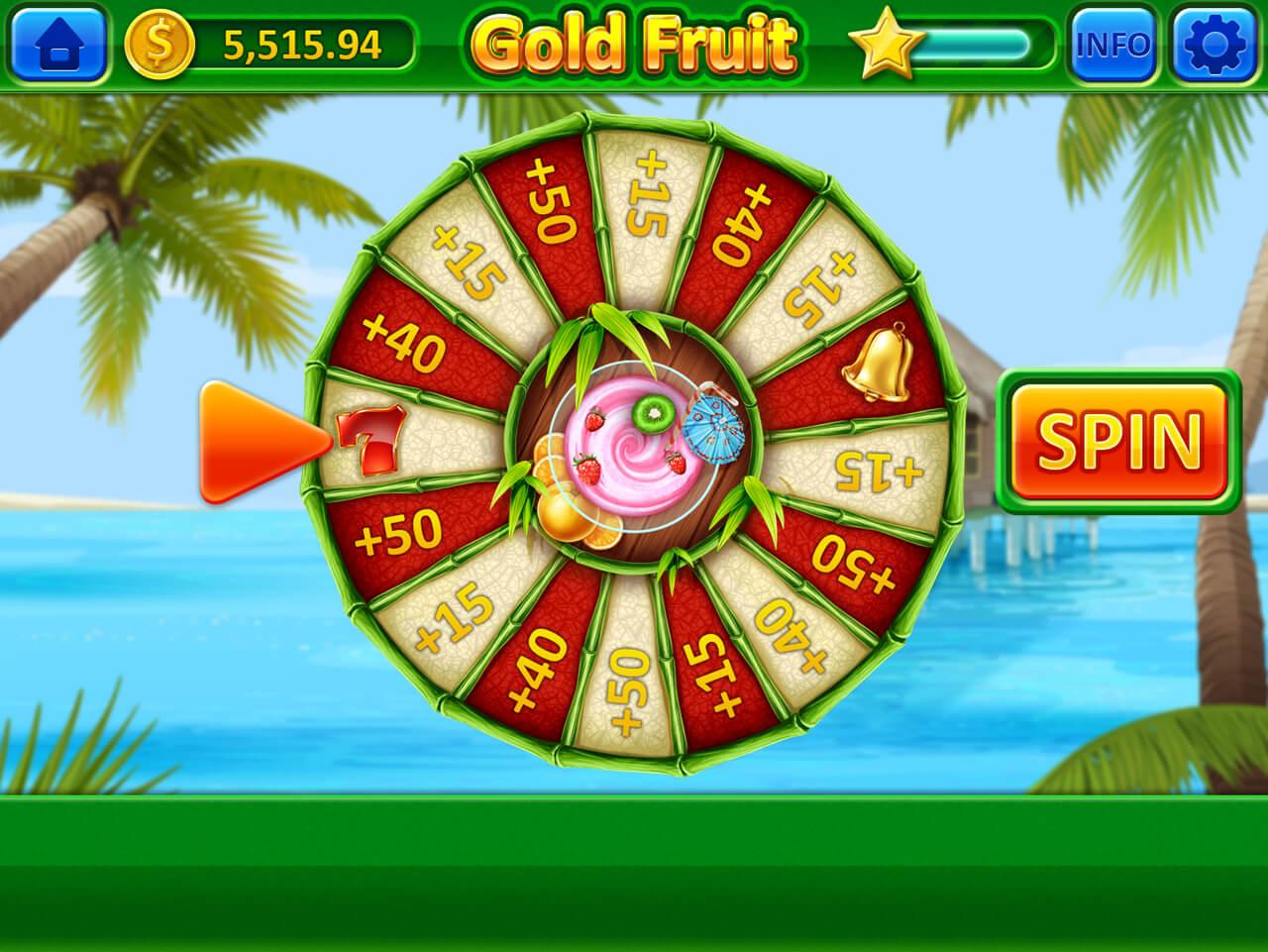 gold-fruit_wheel-ui