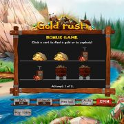 gold-rush_bonus-game-2