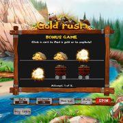 gold-rush_bonus-game-3