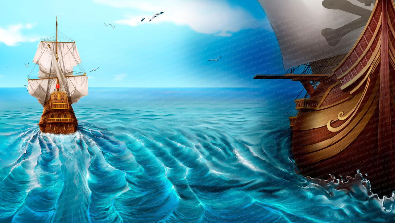 pirates_fortune_bg-day