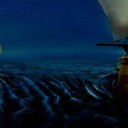 pirates_fortune_bg-night
