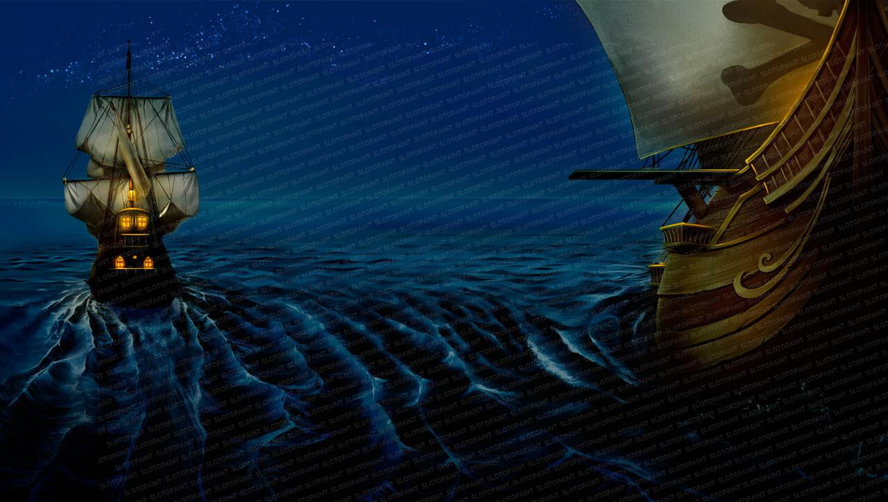 pirates_fortune_bg-night