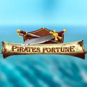 pirates_fortune_logo