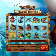 pirates_fortune_ui