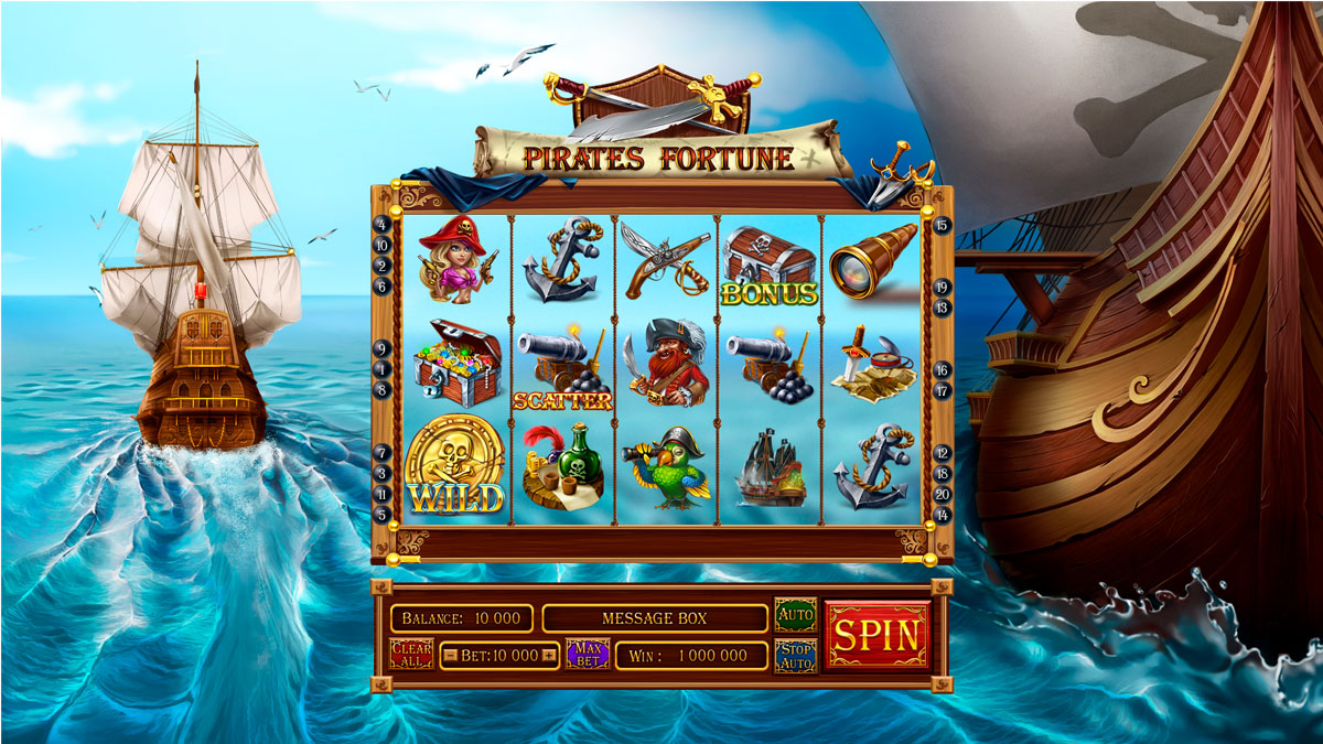 pirates_fortune_ui
