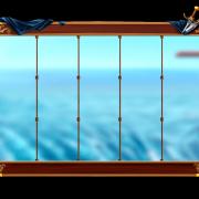 pirates_fortune_ui_elements