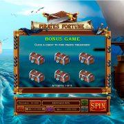 pirates_fortune_bonus-game-1