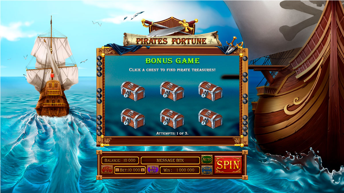 pirates_fortune_bonus-game-1