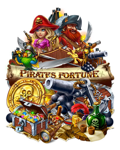pirates_fortune_logo