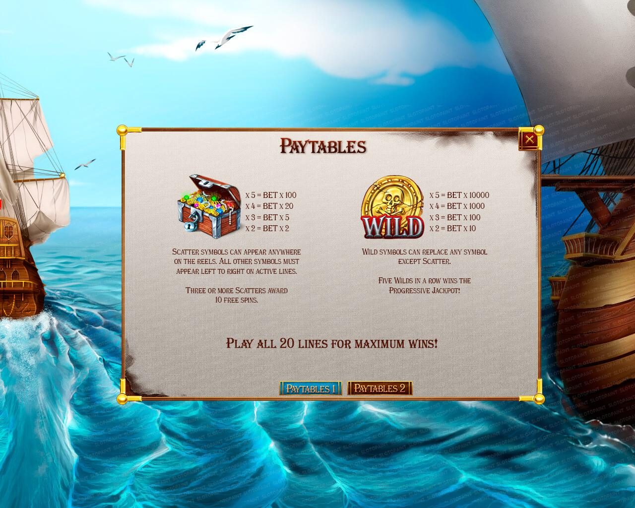 pirates_fortune_paytable-1