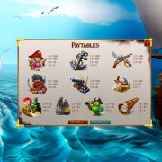 pirates_fortune_paytable-2
