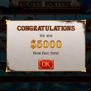 pirates_fortune_popup-2