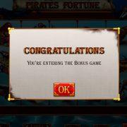 pirates_fortune_popup-3