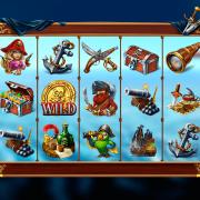 pirates_fortune_reel