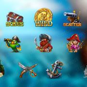 pirates_fortune_symbols
