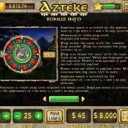 azteke_paytable_3