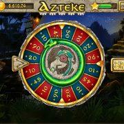 azteke_wheel-ui