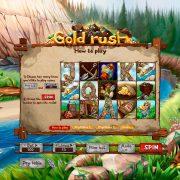 gold-rush-how