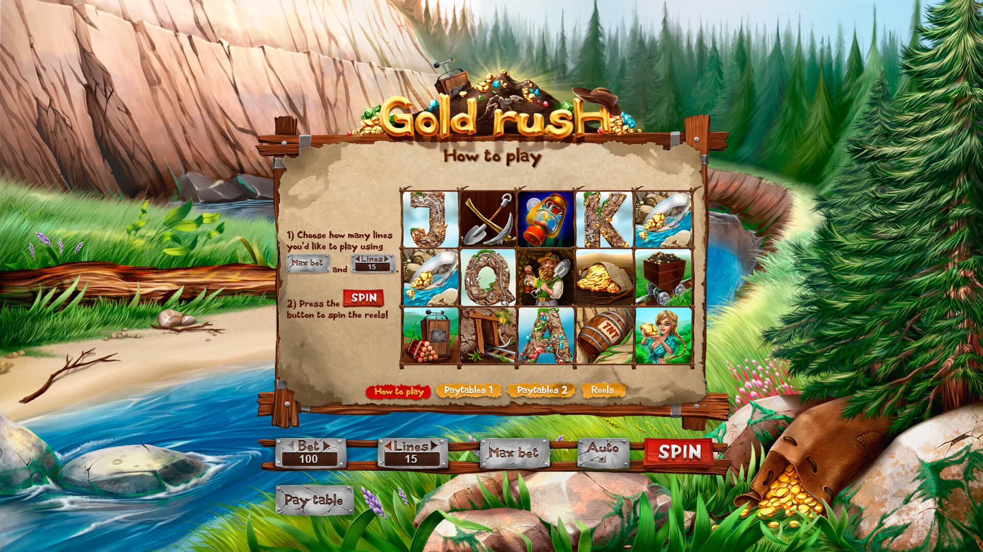 gold-rush-how