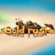 gold-rush_logo