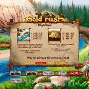 gold-rush_pt-1