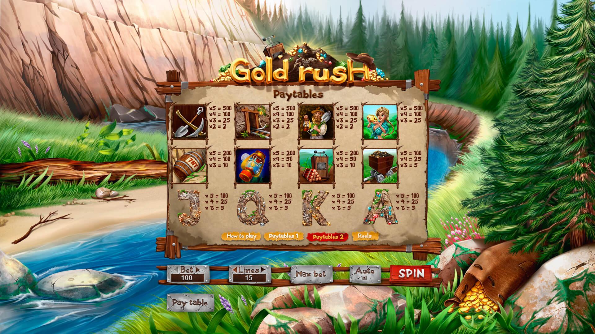 gold-rush_pt-2