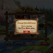 goldrush_popup-1