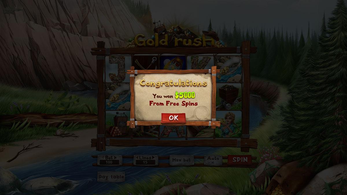 goldrush_popup-2