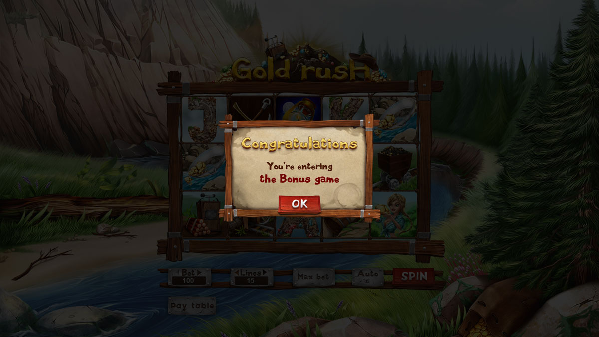 goldrush_popup-3