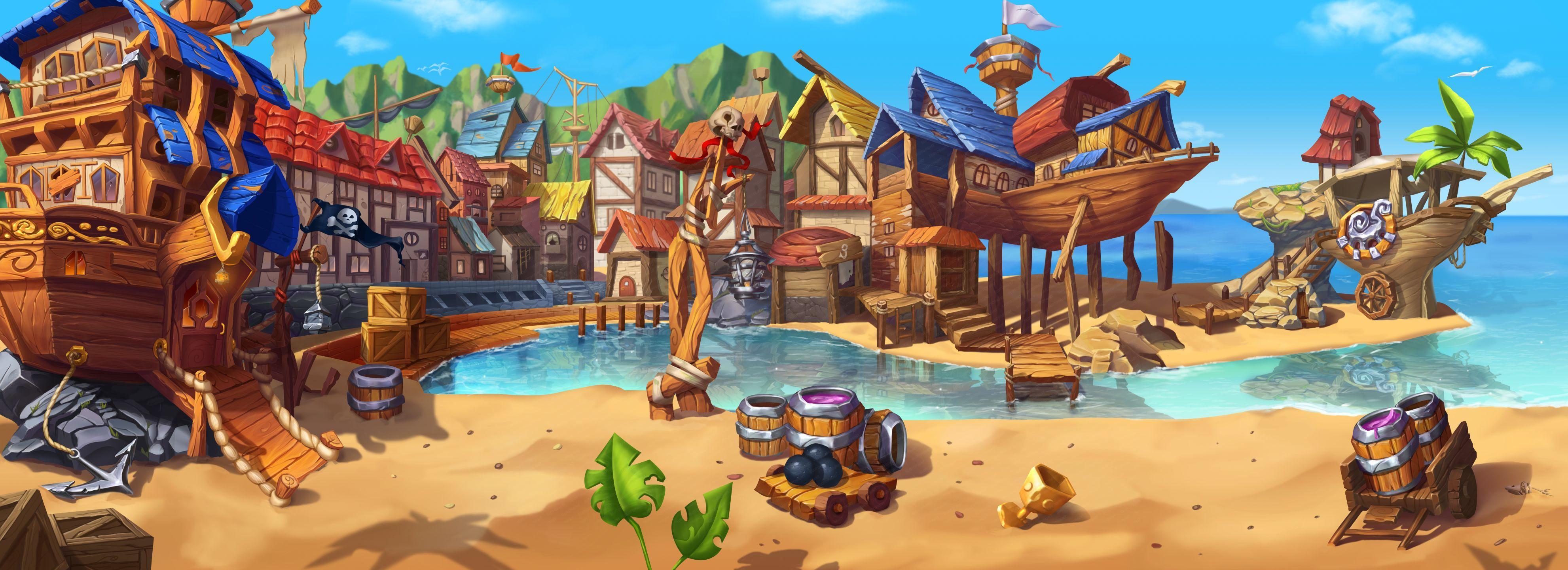 wildscreen_pirates1