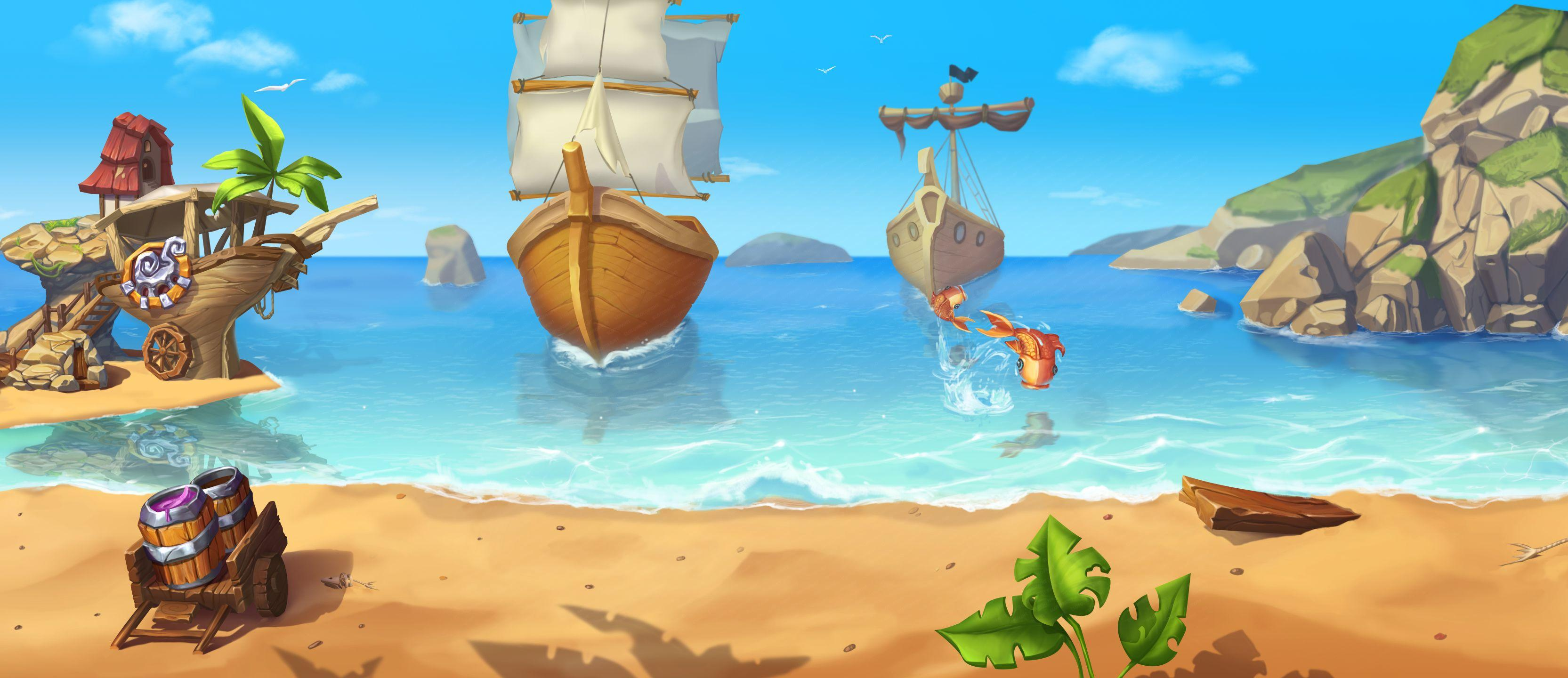 wildscreen_pirates2