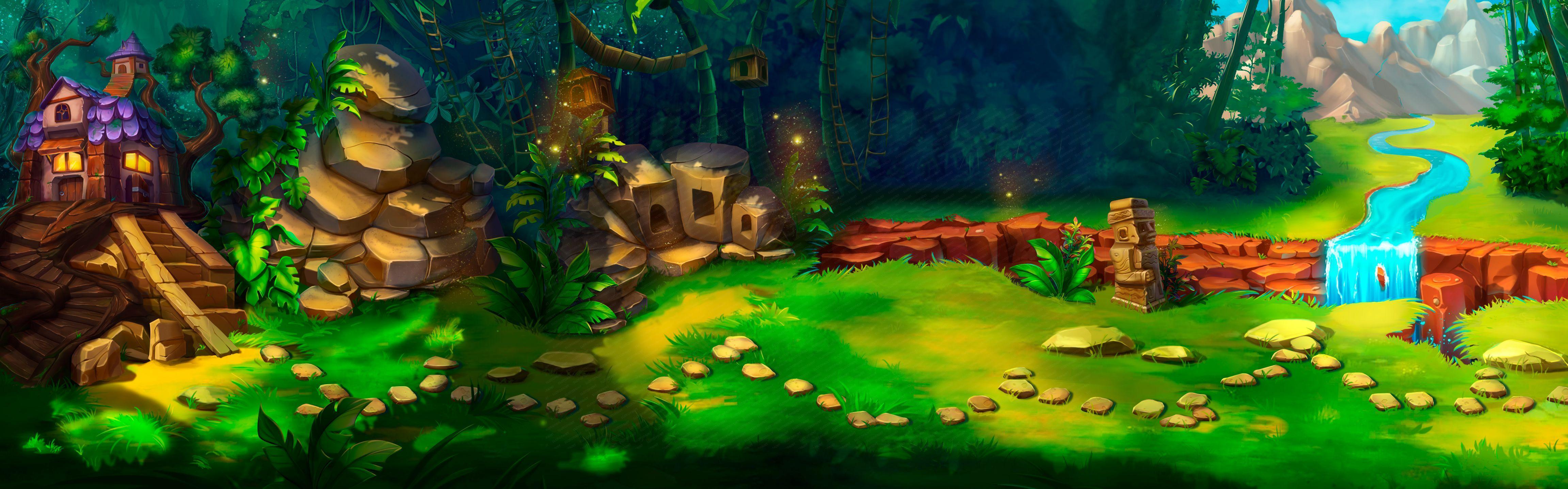 wildscreen_rainforest1