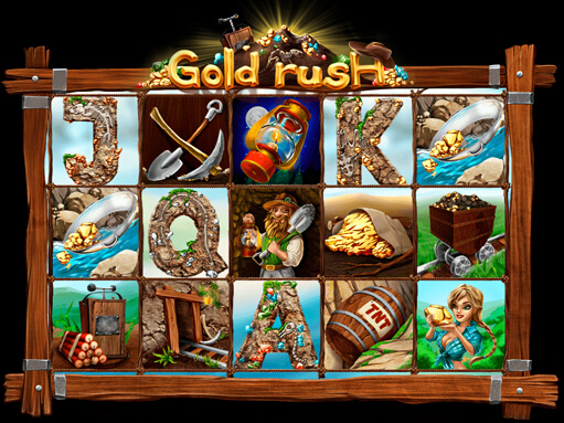gold-rush_preview
