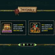 ghost-pirates_paytable-1