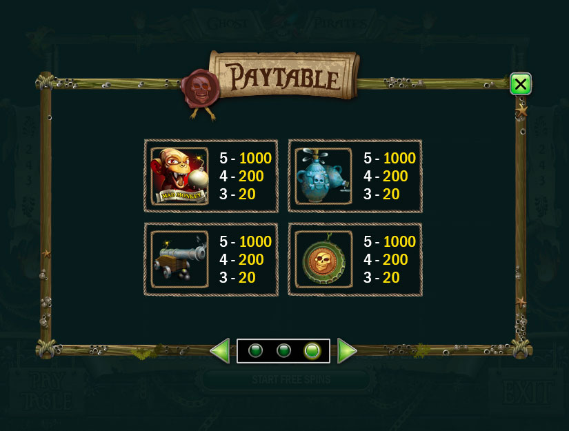 ghost-pirates_paytable-3