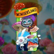 shop_wonderland_9