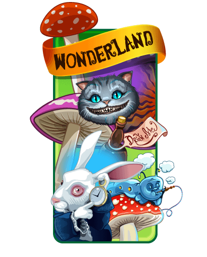 shop_wonderland_logo