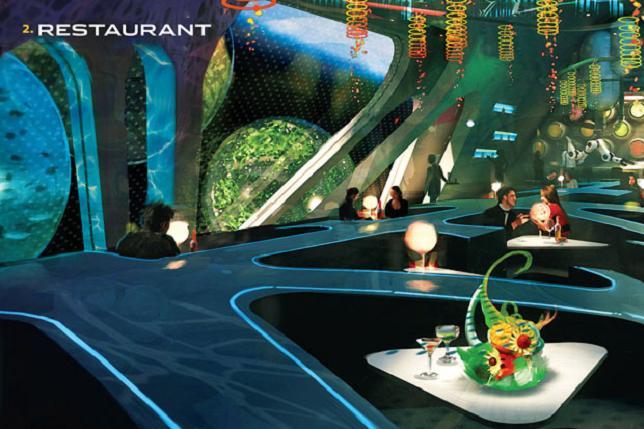 2013-11-playboy-casino-restaurant
