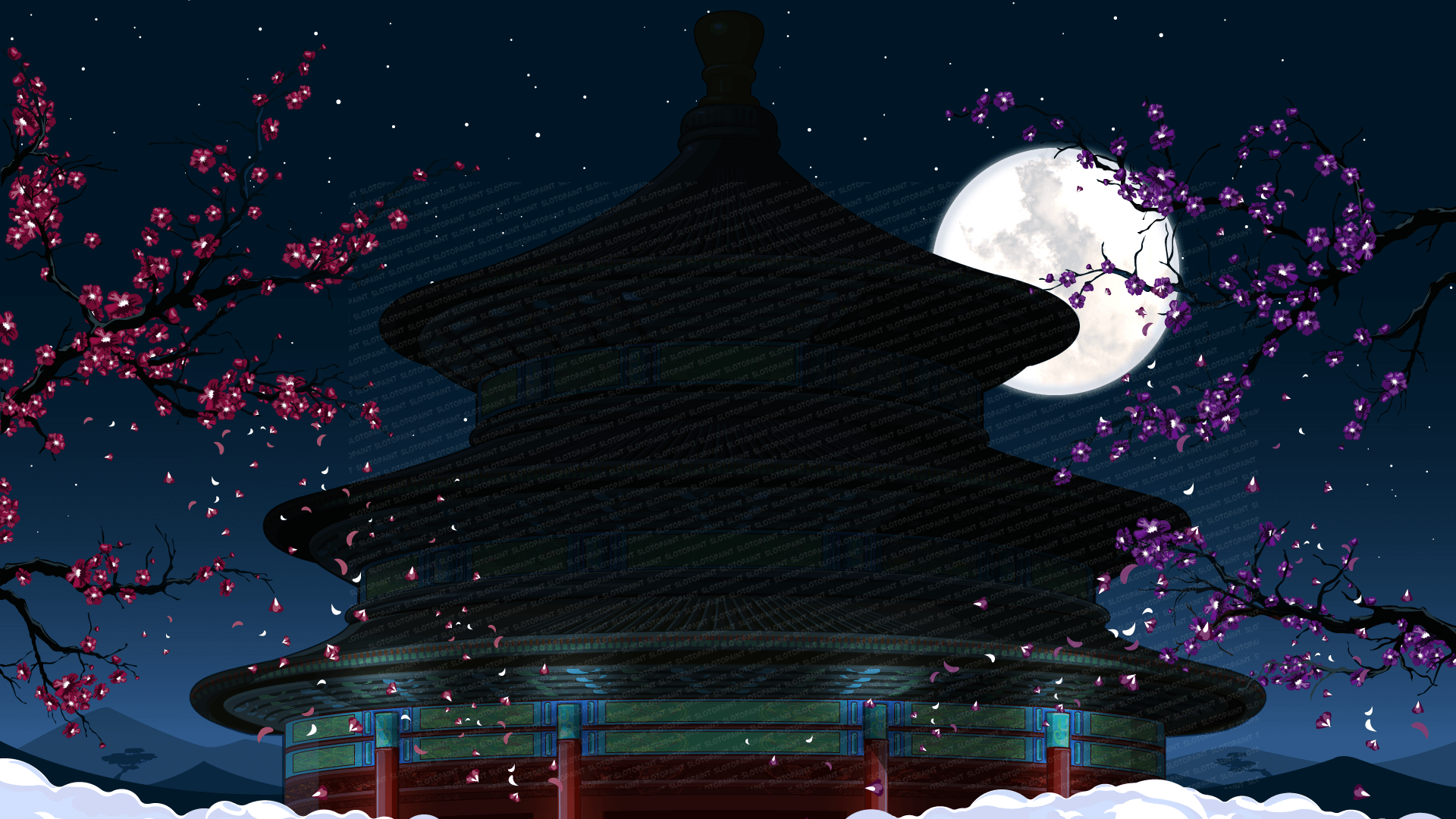 china_shop_bg-night