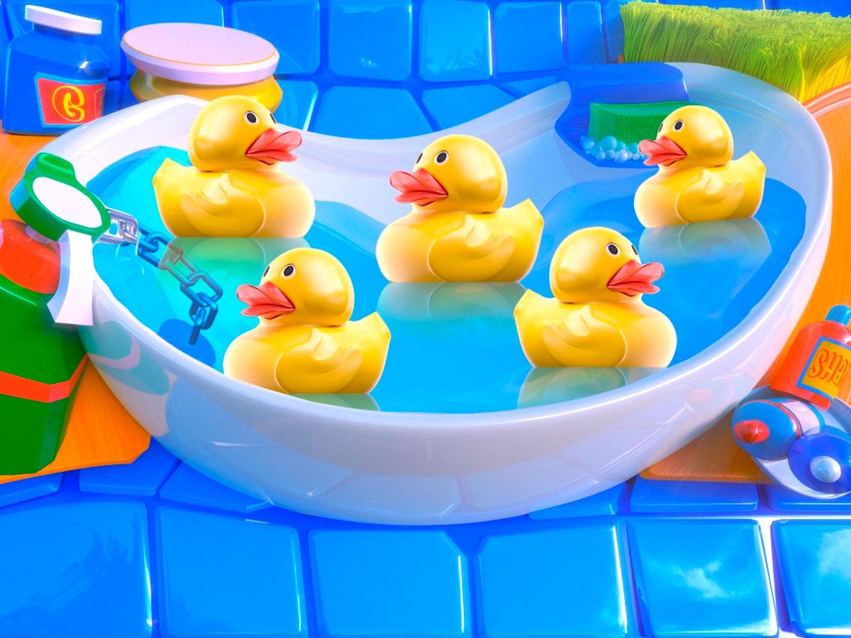 lucky-ducky_game_bonusgame