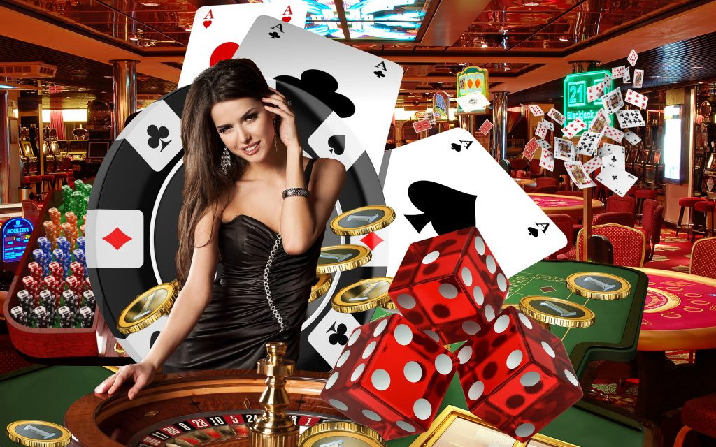 casinogirls-1024x640