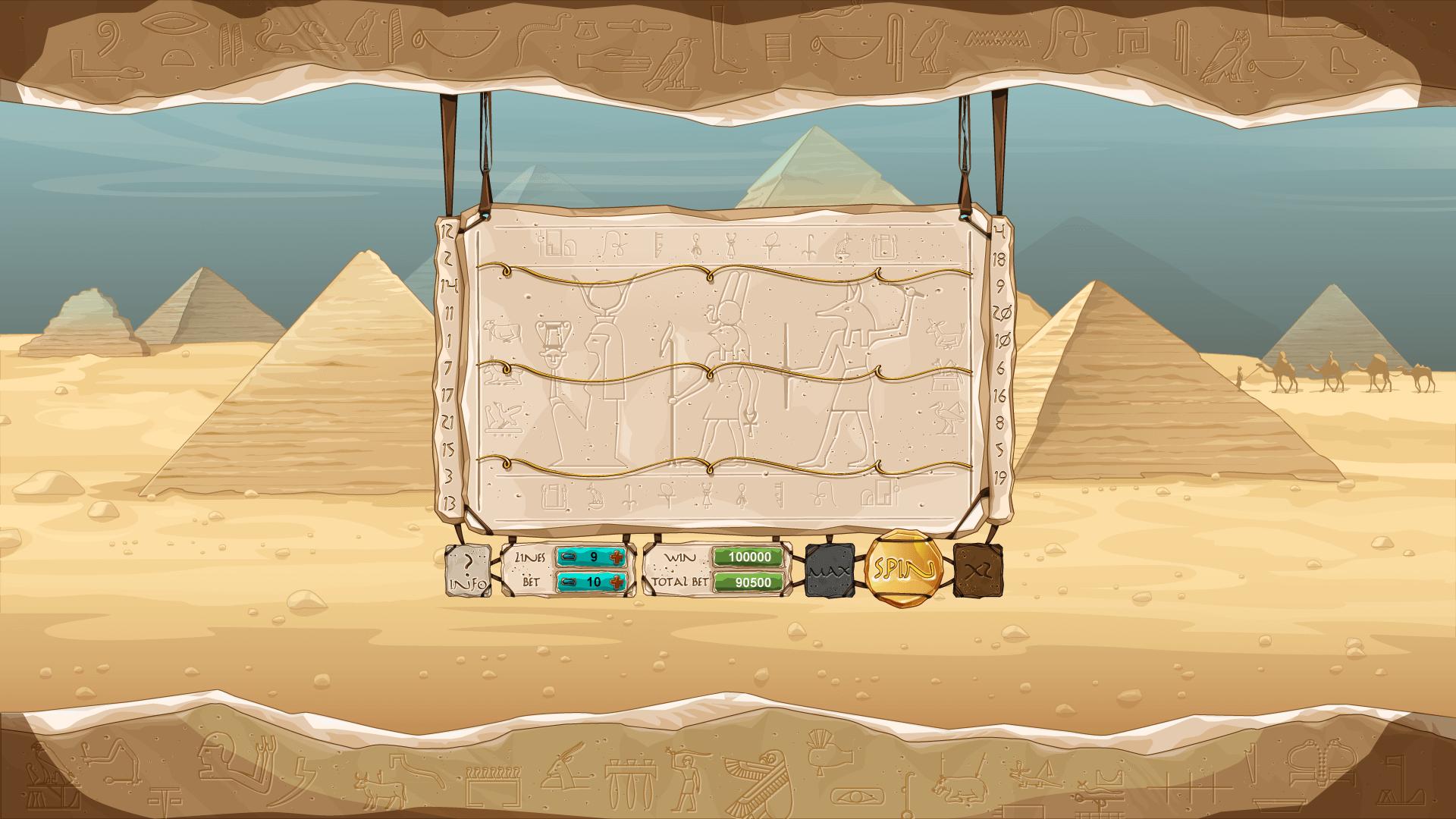 egypt_lines