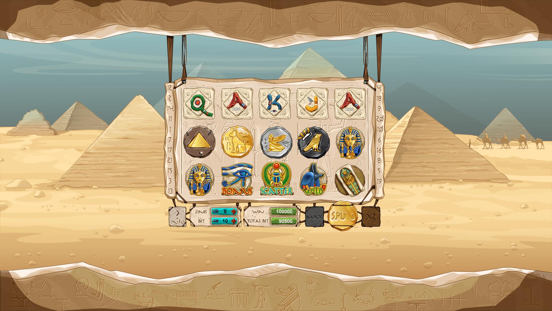 egypt_reels
