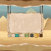 egypt_reels_without_symbols