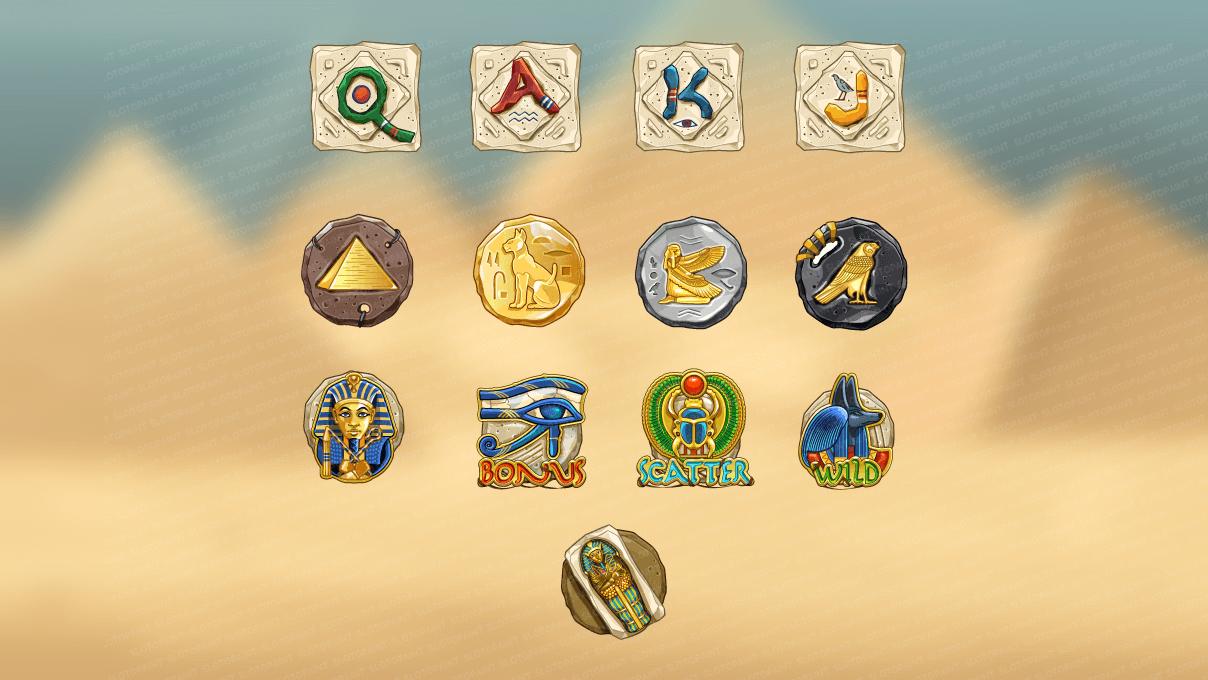 egypt_symbols