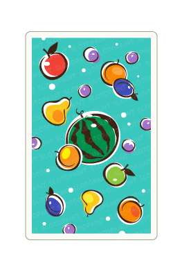 fruits_card