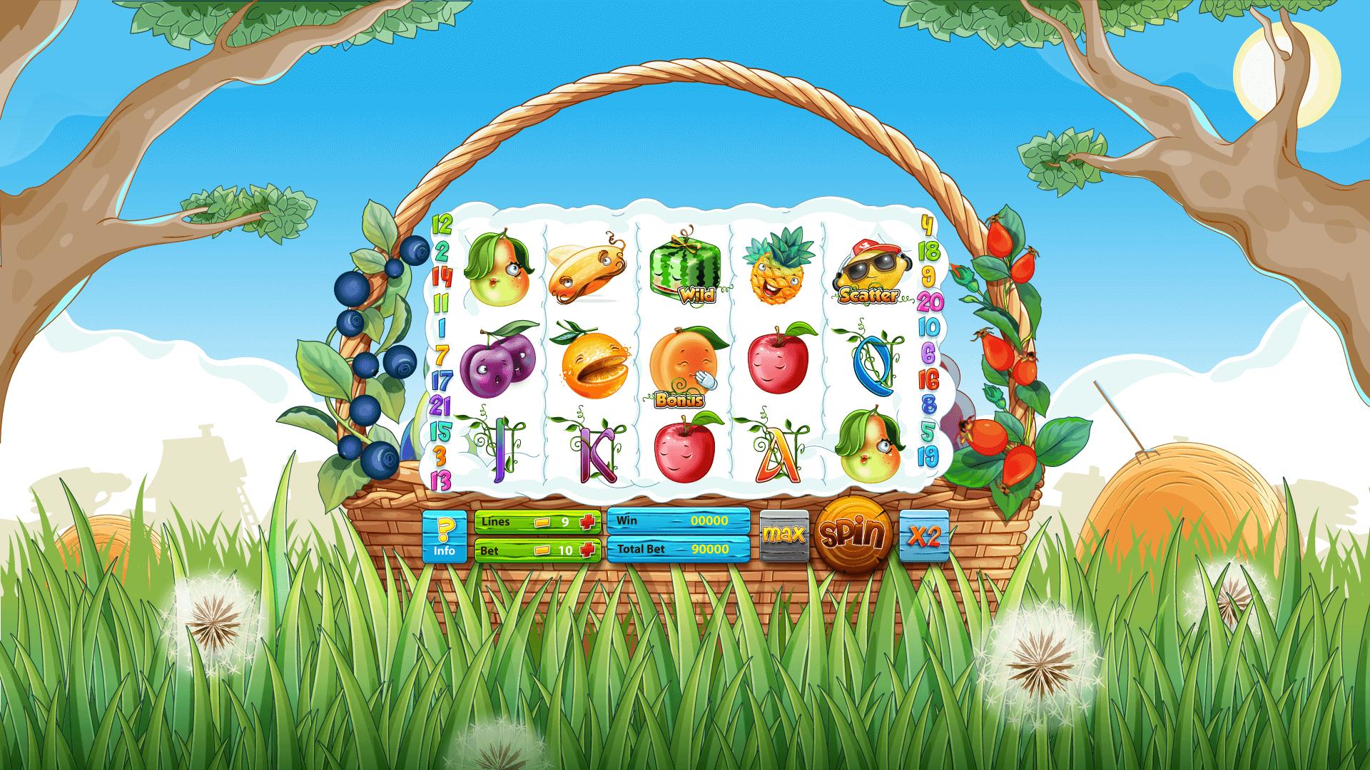 fruits_reels_symbols